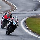 NW200  by Alan McMorris