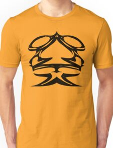 spade Unisex T-Shirt