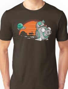 BB-Gir T-Shirt