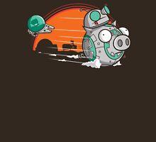 BB-Gir T-Shirt