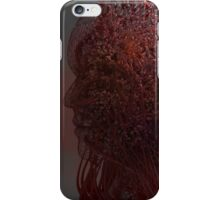 Everevolving - Abstract CG iPhone Case/Skin