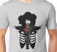 Hello Witch Unisex T-Shirt