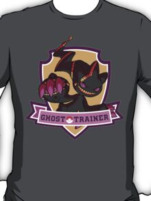 Ghost Trainer #2 T-Shirt