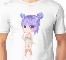 Daoko- Girl Unisex T-Shirt
