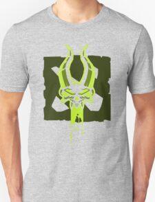 The Psychosheep Pugna. Dota 2 Game T-Shirt