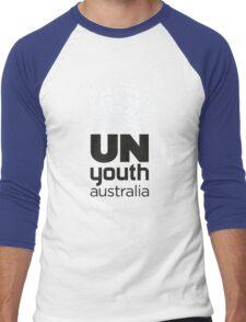 UN Youth T-Shirt