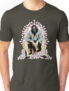 Game of Dudes Unisex T-Shirt