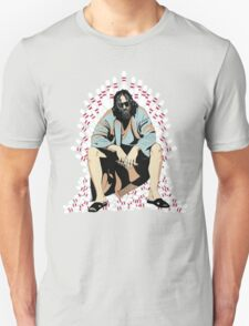 Game of Dudes T-Shirt