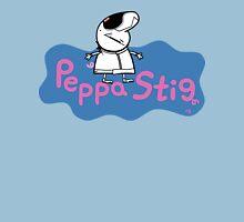 Peppa Stig T-Shirt