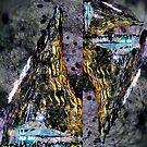 P1340545 _GIMP _XnView by Juan Antonio Zamarripa