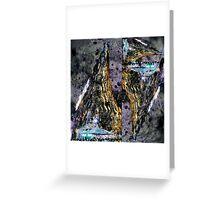 P1340545 _GIMP _XnView Greeting Card
