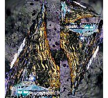 P1340545 _GIMP _XnView Photographic Print