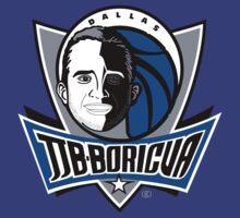 JJB Boricua by Omar Feliciano