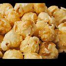 popcorn by Arissa