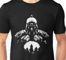 Hulagü Kağan - Hulagu Khan Unisex T-Shirt