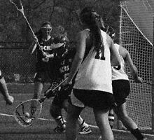 lacrosse bishop eustace 18 gloucester catholic 0 118 0 pencil 1 by crescenti