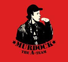 Murdock! Unisex T-Shirt