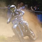 Motocross de Bitche by Frederic Chastagnol