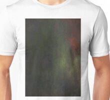 The Pursuit of Resolution Unisex T-Shirt