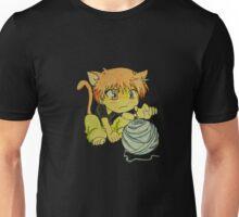 Kyo Unisex T-Shirt