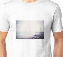 Whisper In The Breeze Unisex T-Shirt
