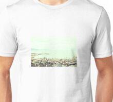 I Fell Into A Dream Unisex T-Shirt