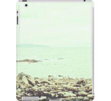 I Fell Into A Dream iPad Case/Skin