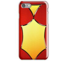 Spider-Woman Case iPhone Case/Skin