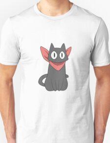 Sakamto  Unisex T-Shirt