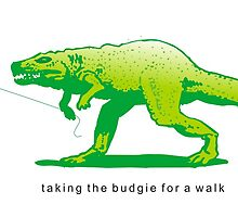 prehistoric exercise by Matt Mawson
