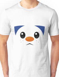 Pokemon - Oshawott / Mijumaru Unisex T-Shirt