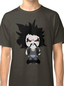 The Lobo plushie Classic T-Shirt
