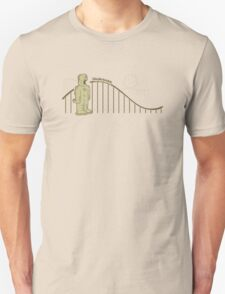 Mid-Ride Snack T-Shirt