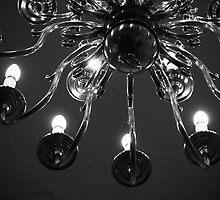 The Dark Light by BecsPerspective