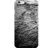 Boiling iPhone Case/Skin