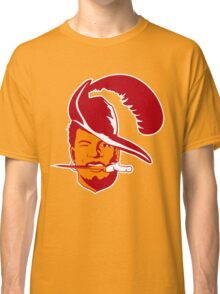 Famous Jameis Classic T-Shirt