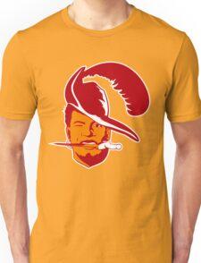 Famous Jameis Unisex T-Shirt