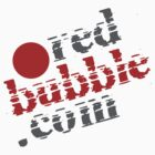 redbubble.com by red addiction