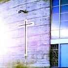 cette église a été vendu ! by monk-alainalele