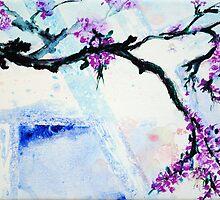 Blossom Beta by vjchoolun