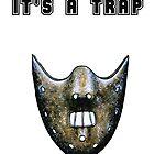 trap by zgkcd