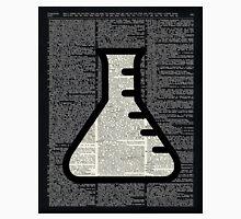 Chemistry - Alchemy Vial Unisex T-Shirt