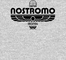 Nostromo Unisex T-Shirt