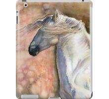 Southern Wind iPad Case/Skin