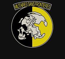 Militaires Sans Frontières T-Shirt