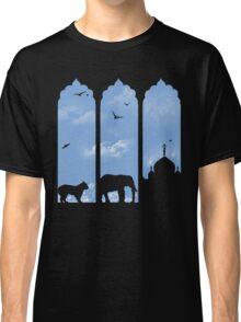 Windows Classic T-Shirt