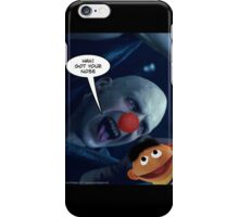 Tricks for Kids? iPhone Case/Skin
