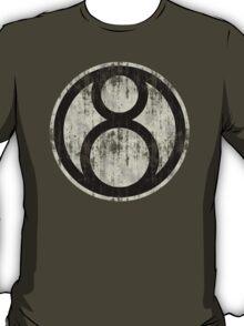 eight T-Shirt