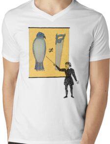Hamlet's Weather Report T-Shirt