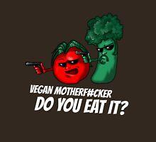 Pulp vegan Unisex T-Shirt